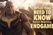 What-You-Need-To-Know-Before-Watching-Endgame