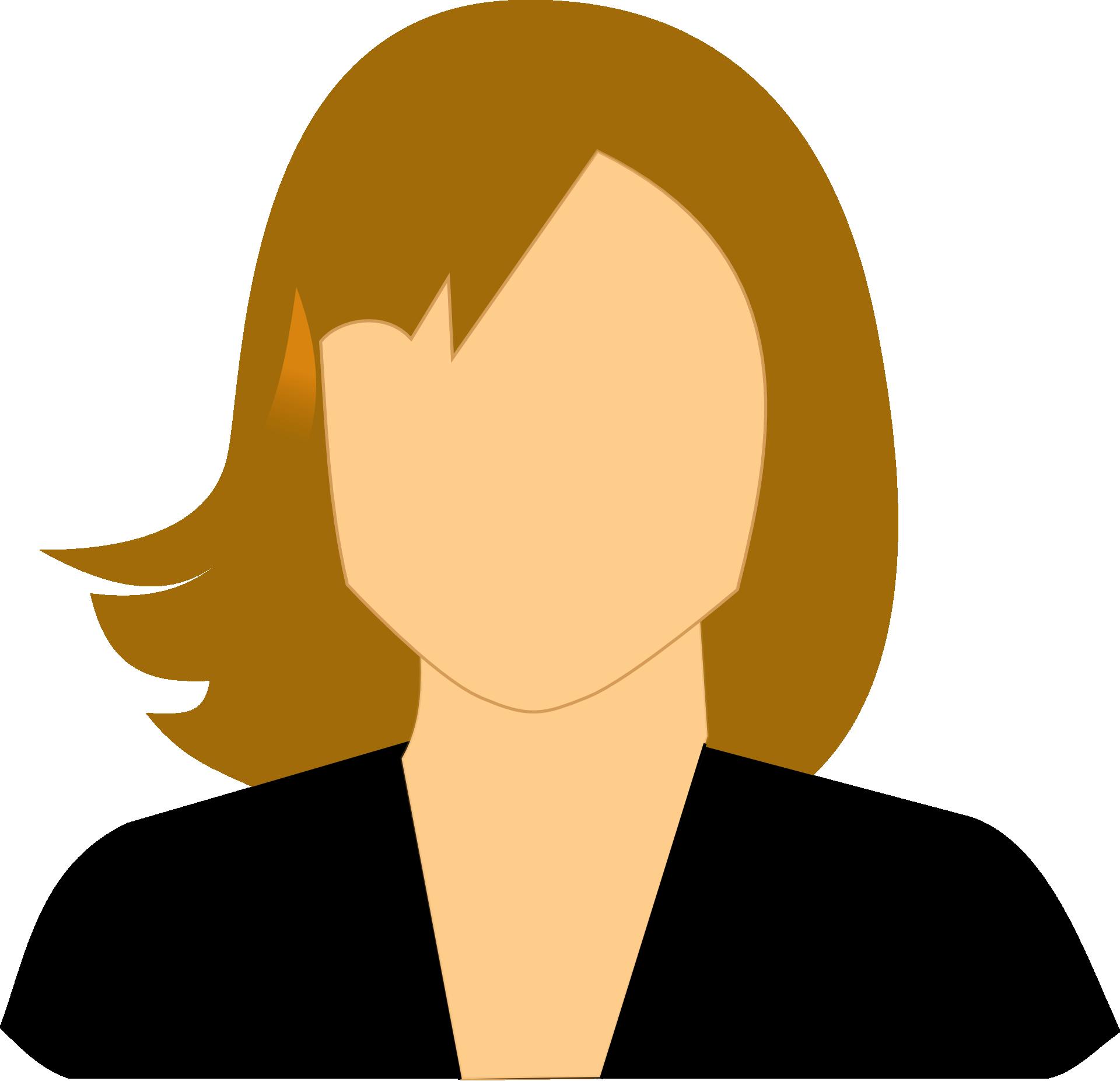 Guest Post Avatar Female